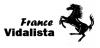 vidalistafrance