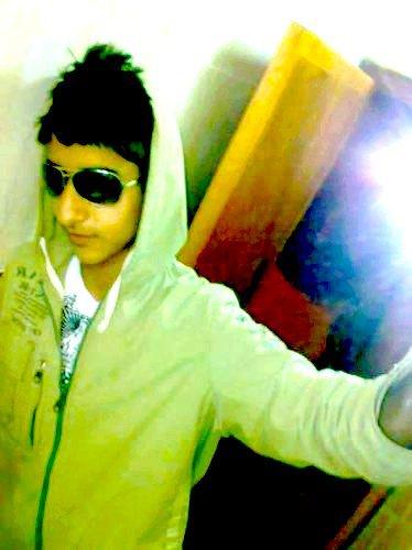 >♥Oº°*@yOuB_4£V£R*°ºO♥<
