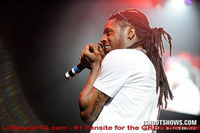 My wEeZy bAbY °°°°°°(((( WhO Is jUsT FoR Me ))))))°°°°°°