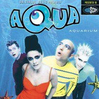 Aquarium / Barbie Girl (1997)