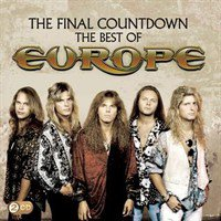 The Final Countdown / It's The Final Countdown (1986)