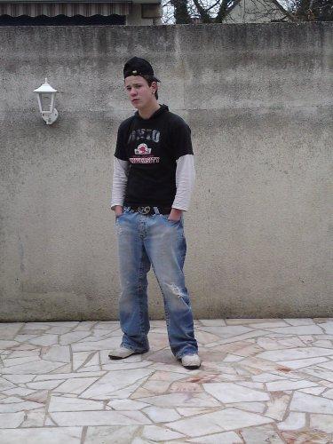Blog de mafiak1fry785