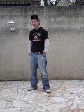 Photo de mafiak1fry785