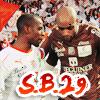 Zone-Brest