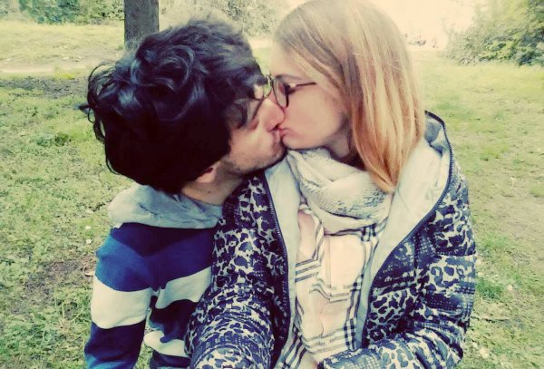 L'amour fait battre mon coeur, Tu fais battre mon coeur...