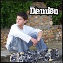 Photo de skatedebutant