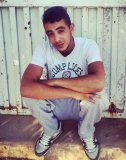 Photo de saadlool