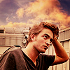 Photo de Roobert-PattinSon-x3
