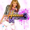Hannah-Montanna04