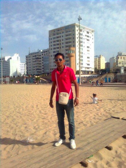 Tanger ♥♥