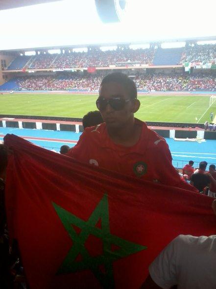 ♥Maroc♥ Vive Mon Bled  4-0 Breaaaaaaaaaaaaaaaaaaaaaaaah