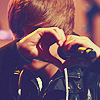 JUSTiN-BiEBER-FiCTi0ON-x