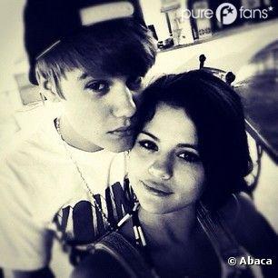 Pourquoi Justin Bieber veut quitter Selena Gomez