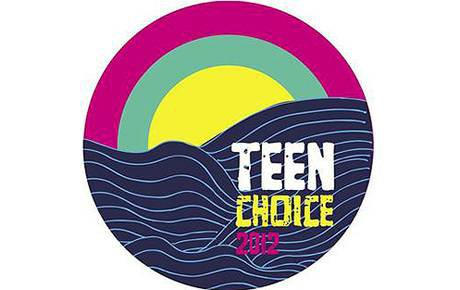 Teen Choice Awards 2012 : Les vainqueurs avec PlanetePeople ici !