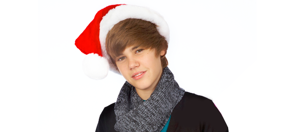 Bon reveillon de Noël