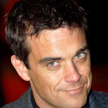 Robbie Williams compare les One Direction aux Spice Girls