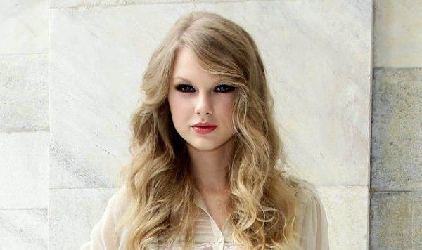 Pub Spécial Taylor Swift !