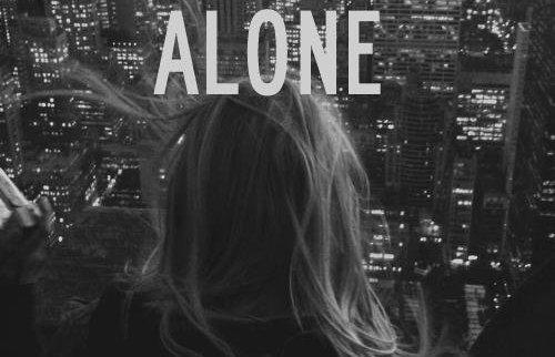 ~ Article 3 - Une triste vériter : le suicide  .