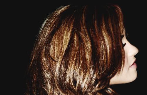 ~ Article 4 - Une combattante :  Demi Lovato