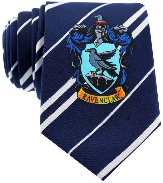 cravate serdaigle- Harry potter