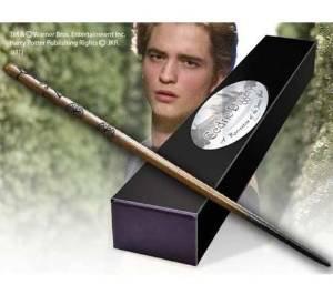 baguette de Cédric Diggory- Harry Potter