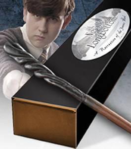 Baguette de Neville Londubat- Harry Potter
