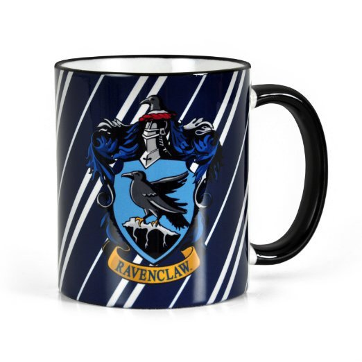 MUG serdaigle - Harry Potter