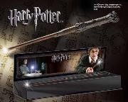 Baguette lumineuse harry potter - Harry Potter
