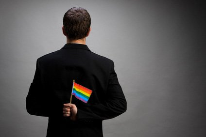 "Comment les entreprises tentent de devenir ""gay friendly"""