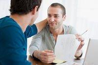 L'homosexualité reste un sujet tabou dans l'entreprise
