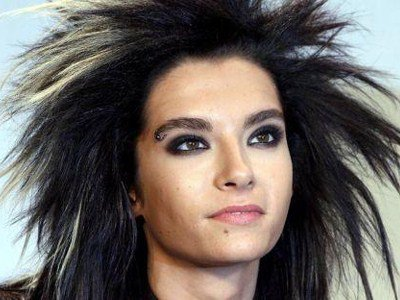 Coming out de Bill Kaulitz, le leader du groupe Tokio Hotel