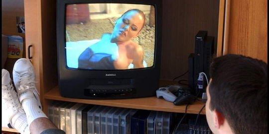 Le porno change-t-il les ados ?