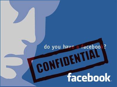 Facebook accusé après le coming out involontaire de deux homosexuels