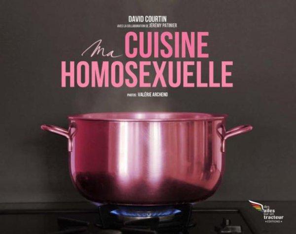 cuisine gay