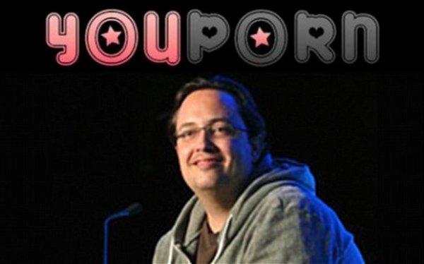 Fabian Thylmann, le geek devenu magnat du e-porno