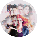 Photo de TMI-Shadowhunters