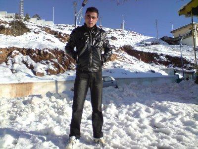 jijel2010
