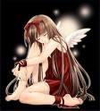 Photo de angellnails