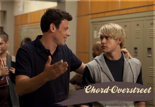 """. 17 JUIN 2011. Bonne nouvelle pour nous, les gleeks ! Le 28 septembre 2011 le film du Glee live tour sortira dans les salles de cinéma en France en 3D ! Petit problème, comme il est difficile de filmer en 3D, le cast tourne dans une salle vide le film ! Il y aura la chanson """" Forget you """"...."""