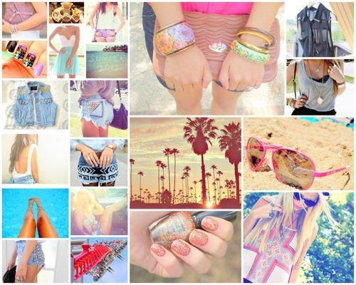 Blog Astuces ados girls