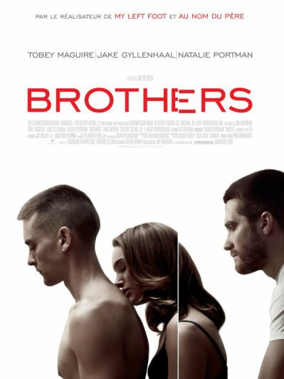 => Brothers <=