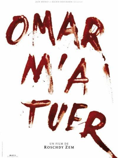 >>> Omar m'a tué - En avant-première ! <<<