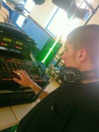 DJ Flo