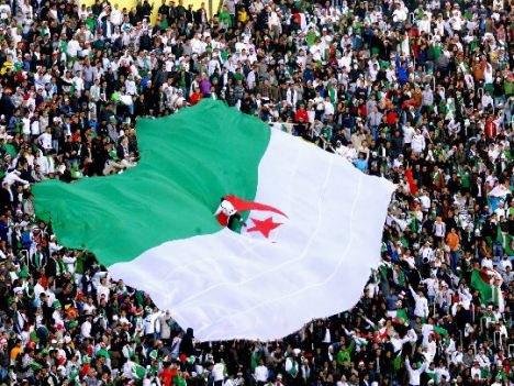 viva l algerie 1 maro c 0000000000000000000000 waoooooooooo