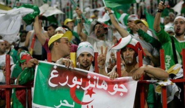 viva l algerie  1 2 3 viva l algerie bye bye maroc