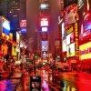 xX-Paris-And-New-York-Xx