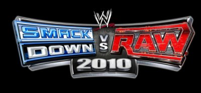 SMACDOWN VS RAW