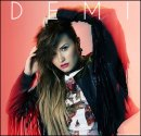 Photo de DemiLovatoLovatics