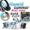 Chab Houssam - Ana Naachak Ana Adalak Mix Bay Dj HaMiiD