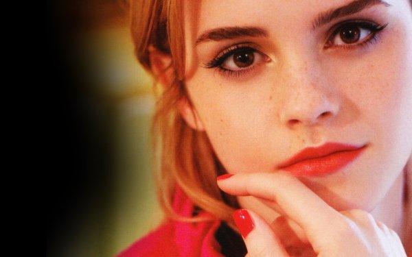 Biographie Emma